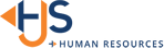 HJS Human Resources Logo
