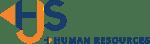 HJS Human Resources Logo Breathe Partner Programme