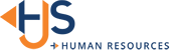 HJS Human Resources Logo