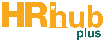 HR Hub Plus Logo