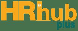 HR Hub Plus Logo Breathe Partner Programme