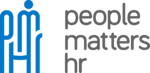 People_matters_new_logo