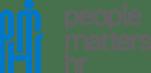 People_matters_new_logo