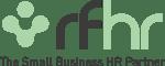 RF HR Solutions