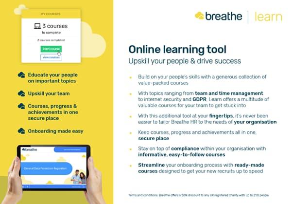 Breathe Learn flyer 603px-min
