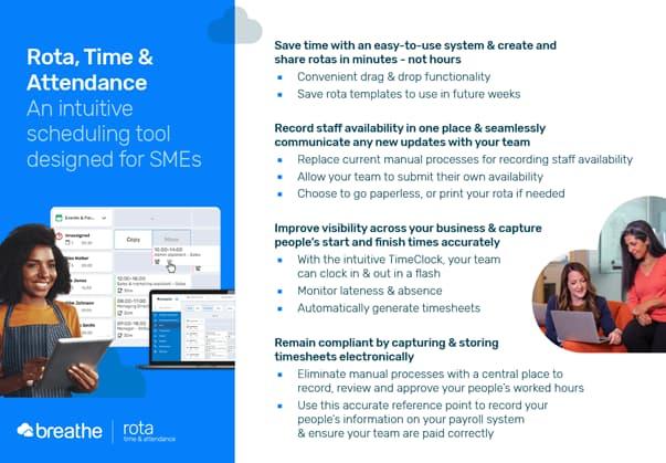 Breathe RTA Partner clients flyer-min