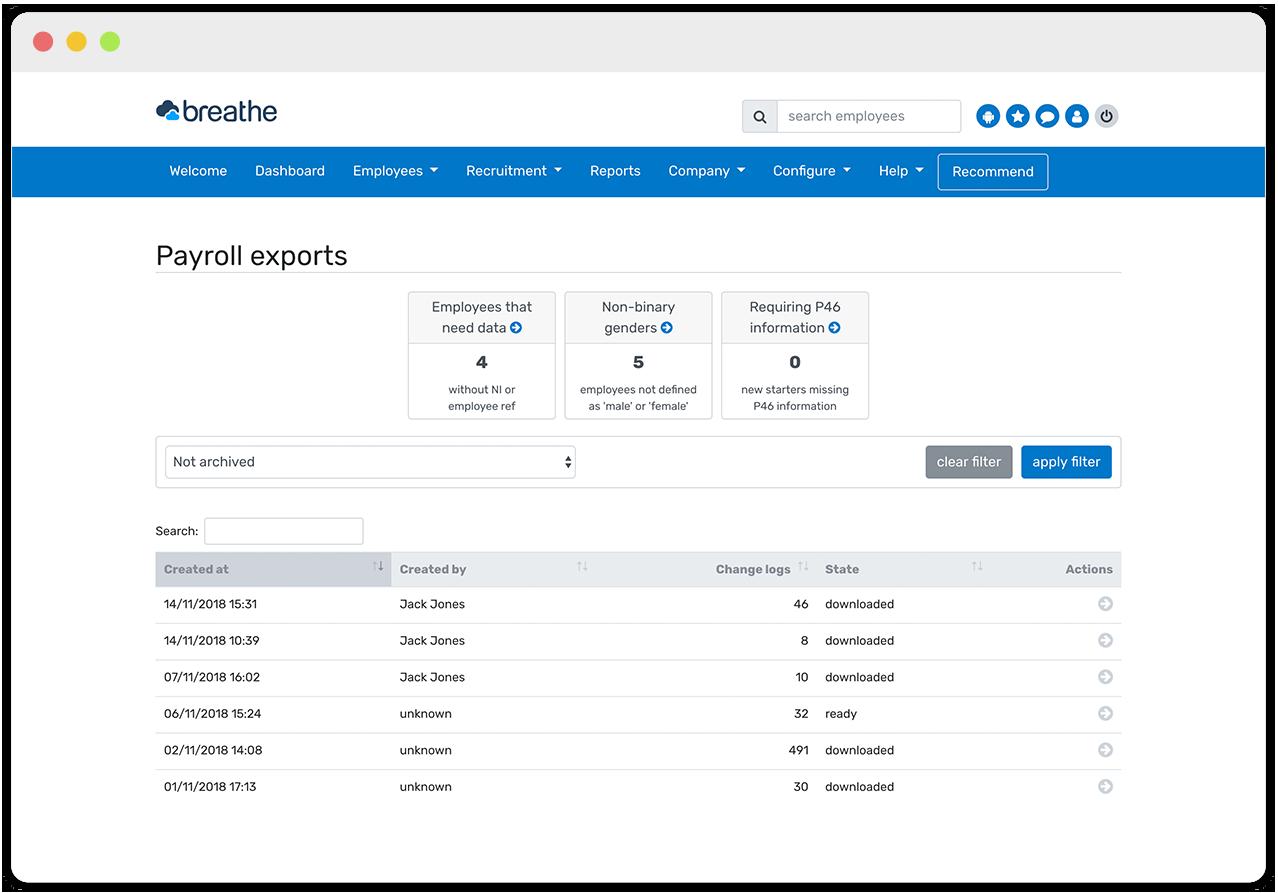 Payroll export_image for website_FRAME-1.png