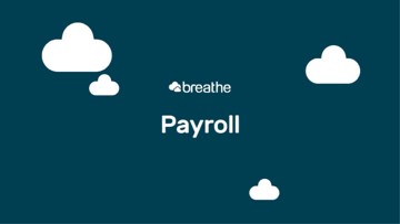 Payroll-Video