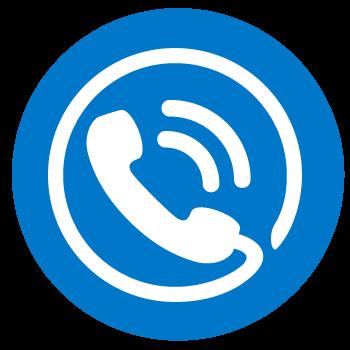 Phone-B