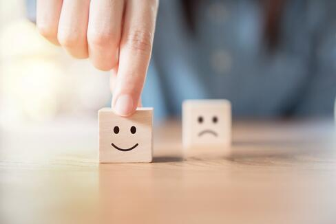 Positive-min