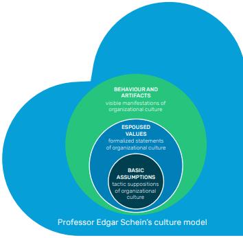 Professor Edgar Schiens Culture Model-min (1)-1
