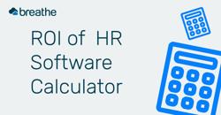 ROI of HR Software Calculator-min-1
