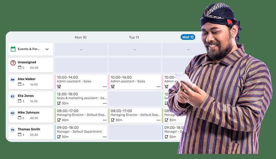 Rota man with calendar-min (1)