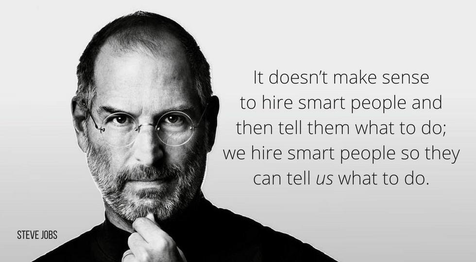 Steve Jobs Hire Smart-min (1)
