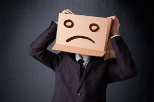 unfair treatment at work