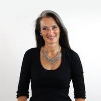 Suzanne Linton-min
