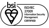 Thumb_mark-of-trust-certified-ISOIEC-27001-information-security-management-black-logo-En-GB-1019 - Copy