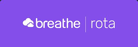 breathe | rota
