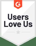 Users-Love-Us
