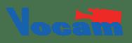 Vocam-ELMO-Logo (1)