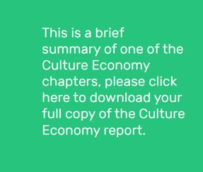Why culture espresso report 2-min