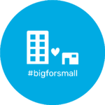 big-for-small