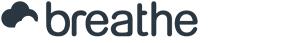 Breathe Blog