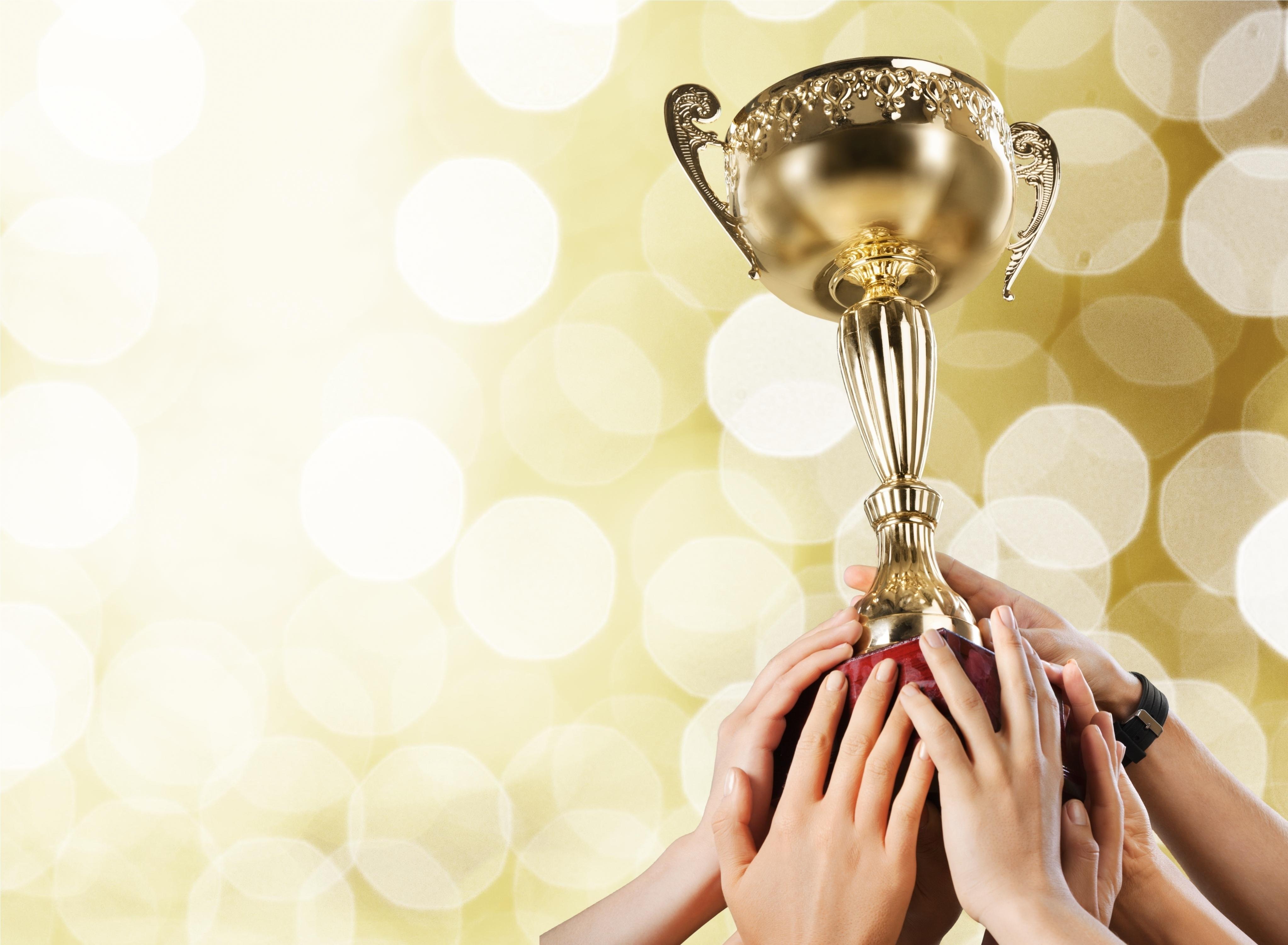 award winning hr software saas breathe