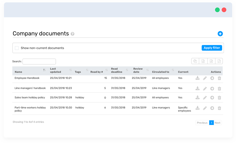 breathe_Company_documents_interface@2x