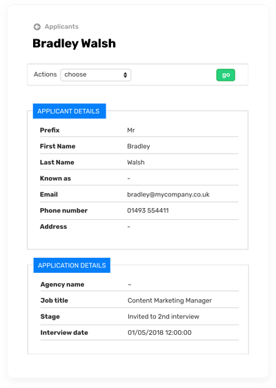 breathe_applicant_details_interface_on_tablet@2x