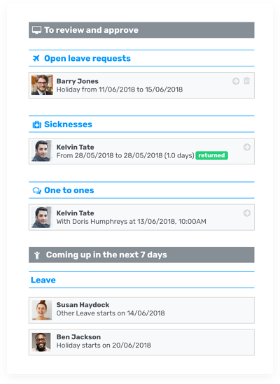 breathe_centralised_information_employees_notifications_interface