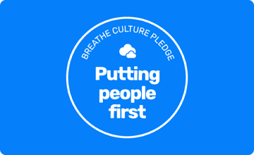 breathe_culture-pledge-badge