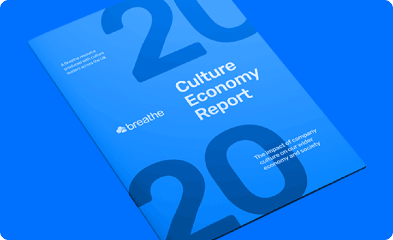 breathe_culture_economy_report_mock_up