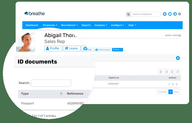 breathe_employee_ID-documents_interface@2x