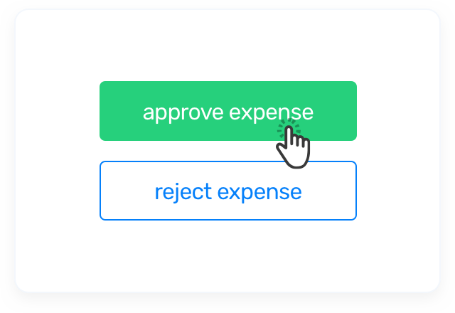 breathe_expenses_appoval_buttons@2x