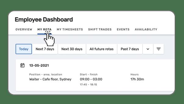 employee dashboard (1)