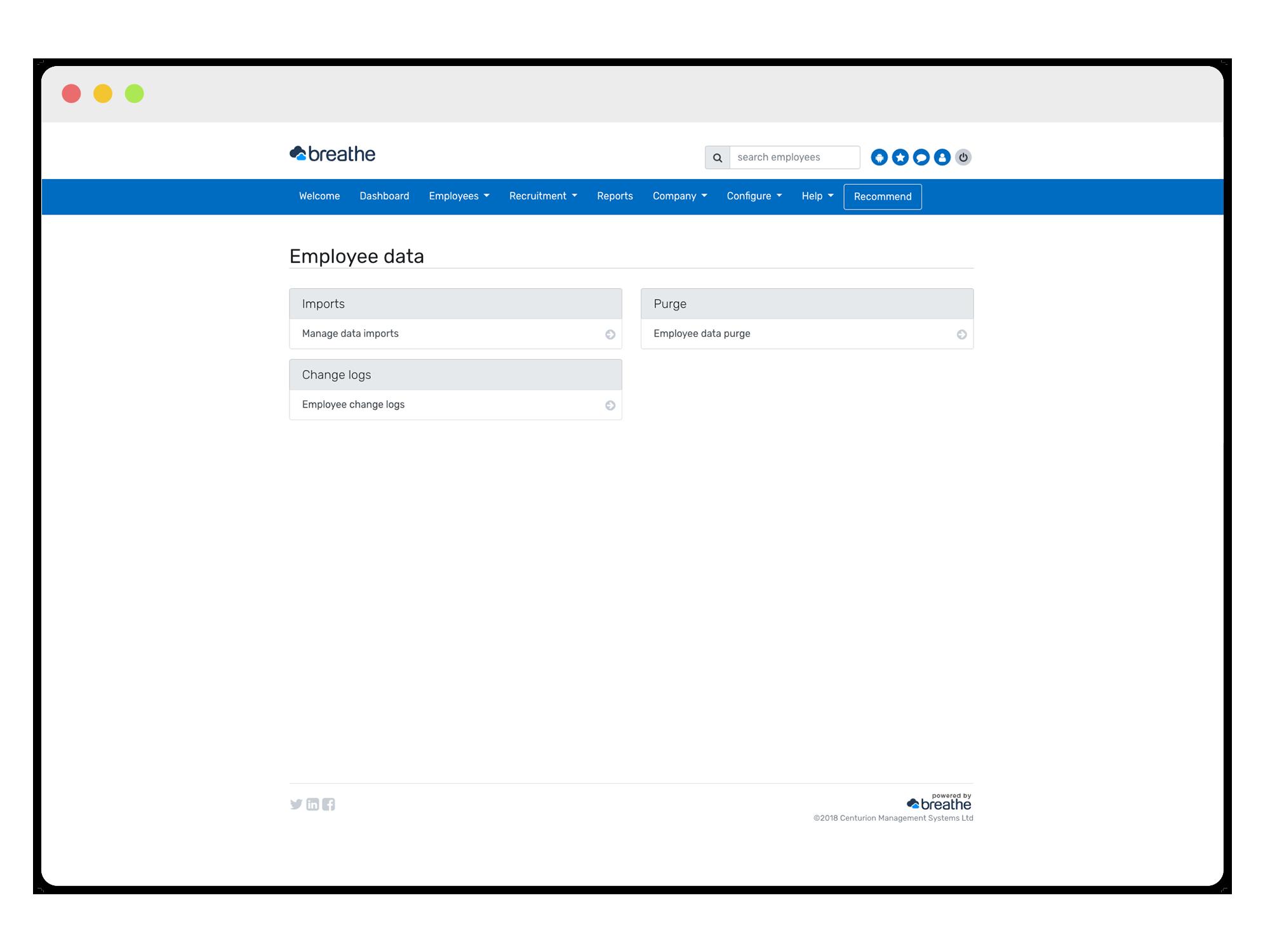 employee data_framed-2.png