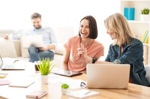 employee rewards scheme small businesses