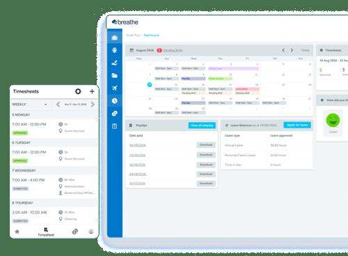 employee-portal
