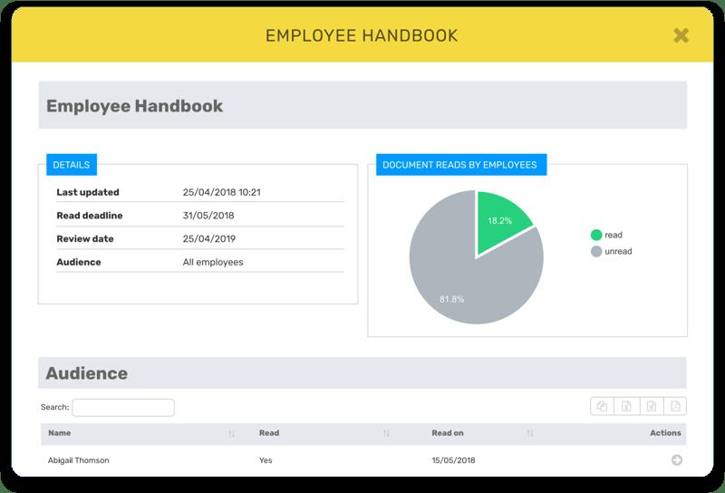 employee_handbook_interface_paperless_documents@2x