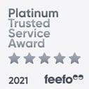 feefo_platinum_trusted_service_2021