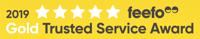feefo_rt_gold_service_2019_yellow