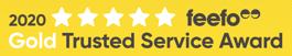 feefo_rt_gold_service_2020_yellow