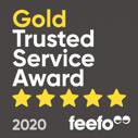 feefo_sq_gold_service_2020_grey_yellow