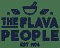 flava people