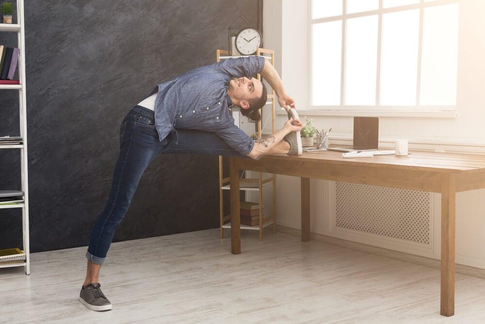 flexible working hours for millennials