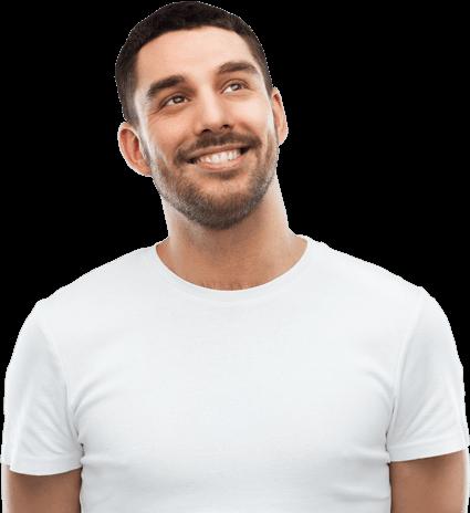 guy white tshirt (1)