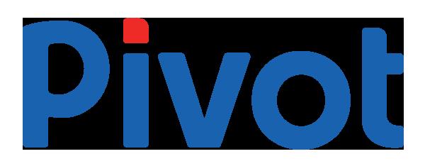 pivot-elmo---an-elmo-company (1)