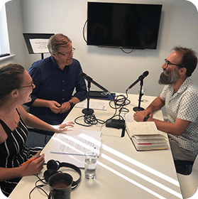 podcast-min