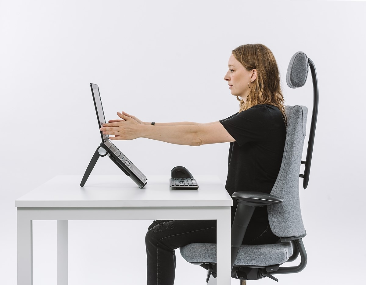posture people wfh desk 2